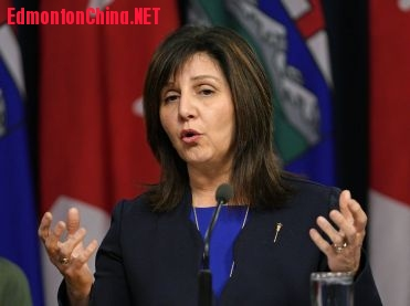 ucp-introduces-amendments-to-the-education-act.jpg